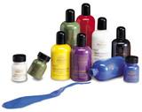 Liquid Makeup for Face, Body, Hair 16 oz. Mehron