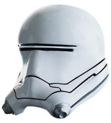 /flametrooper-adult-2-pc-helmet/