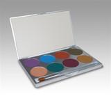 /paradise-makeup-aq-8-color-palette-nuance/