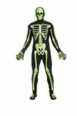 /disappearing-man-skeleton-teen-glows-in-the-dark/