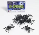 /10-black-spiders-horror-decor/