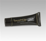 Touch Up Anti-Shine Gel