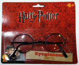 Harry Potter Glasses Novelty Eyewear