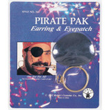 /pirate-accessory-pack-earring-eye-patch/
