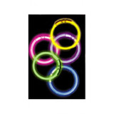 /8-inch-pink-chemical-light-bracelet-3-pack/
