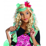 /lagoona-blue-kids-licensed-monster-high-wig/