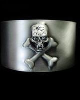 /cuff-w-skull-crossbones-68014/