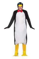 /penguin-plush-costume-adults/