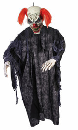 /clown-prop-hanging-7-ft-with-poseable-arms/