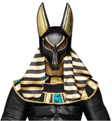 /adult-anubis-mask-the-god-of-death/