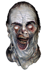 /mush-walker-mask-the-walking-dead-officially-licensed/