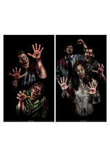 /house-full-of-zombies-4-window-posters/