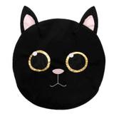 Black Cat MASKot Head
