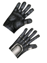 Ant-Man Licensed Ant-Man and the Wasp Gloves 6+