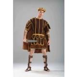 Senator roman trojan