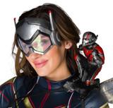 Marvel's Ant-Man Shoulder Ac