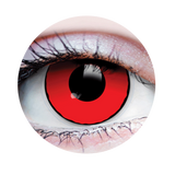 Primal Blood Eye Contacts Halloween