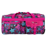Ovation Gear Medium Performance Bag W USB Star Print