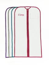 Ovation Gear Garment Bag