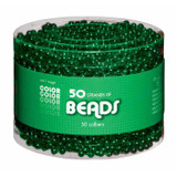 50 Strands of Beads