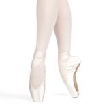 Russian Pointe Sapfir Dance Pointe Shoe