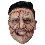 Serial Killers Mask (40)