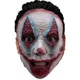 Serial Killers Mask (36)