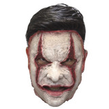 Serial Killers Mask (41)