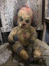 Clown Forevermore DollClown Forevermore Doll