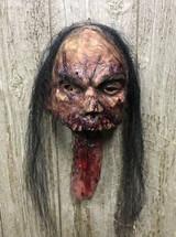 Dead Licker-Creepin' Up The Walls