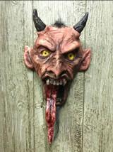 Beelz- Creepin up the walls