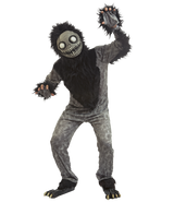 Creepypasta Nightmare Adult Costume