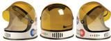 Astronaut Kids Space Helmet