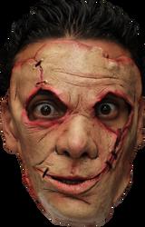 Serial Killer Mask (29)