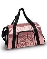 Shine Bright Duffle Bag