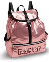 Shine Bright Backpack