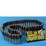 Plastic Bullet Belt w/60 Bullets