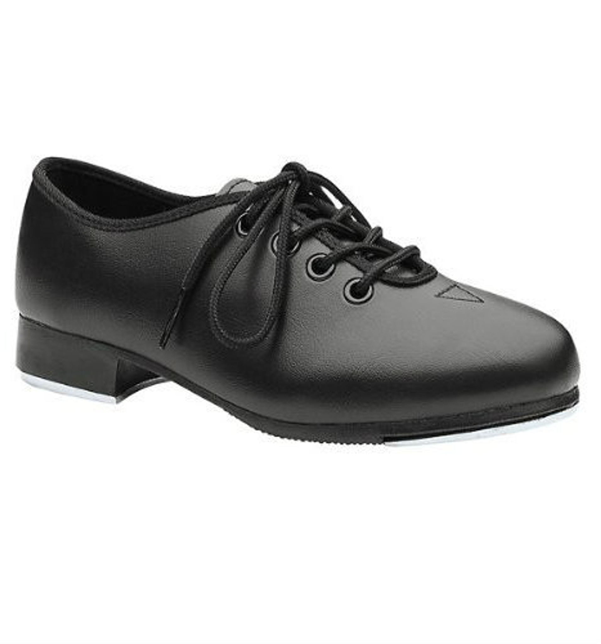 autumn shoes amazing selection cute Dance Now Student Full Sole Jazz Tap Shoe
