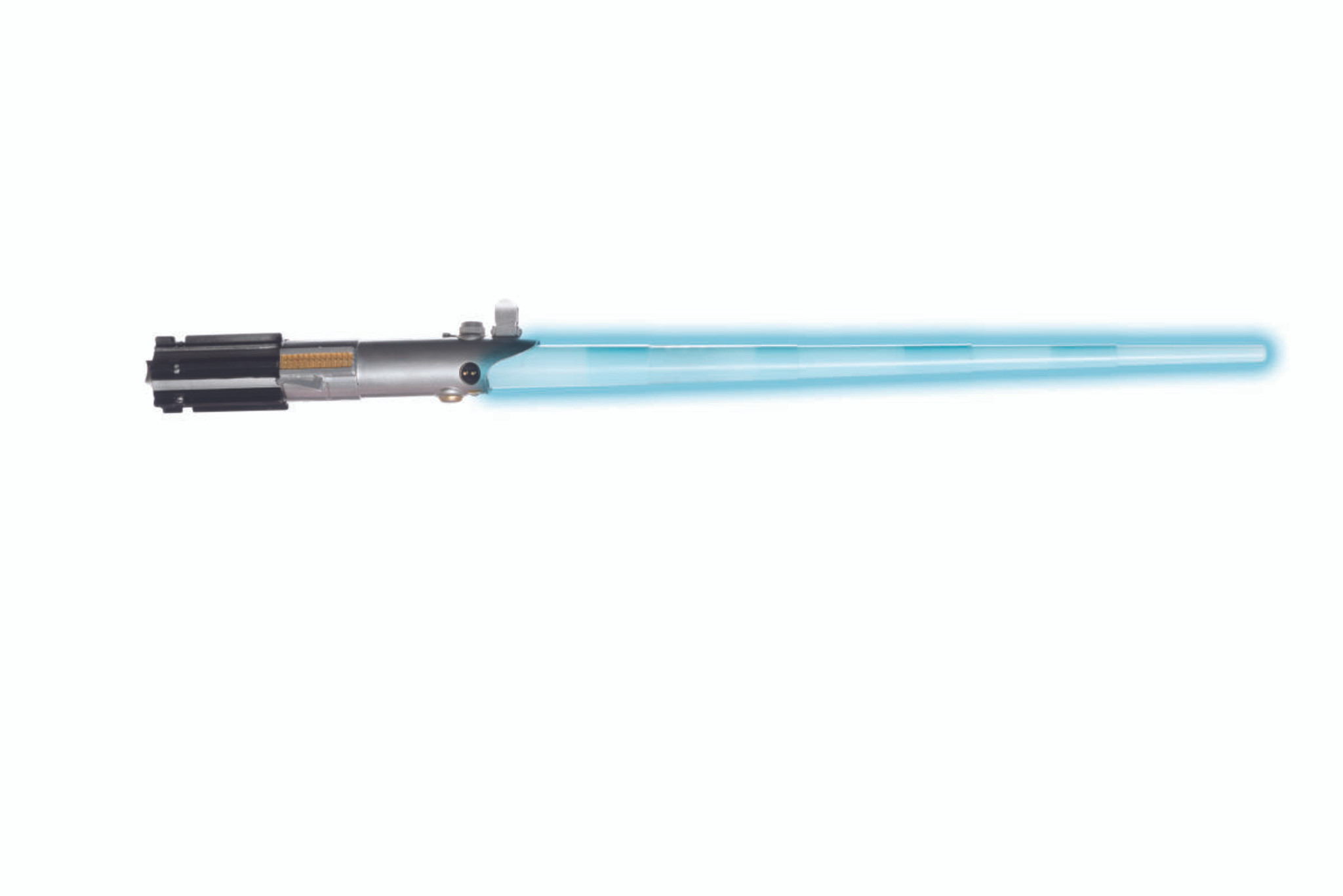 Star Wars The Rise Of Skywalker Rey Lightsaber Imaginations Costume Dance