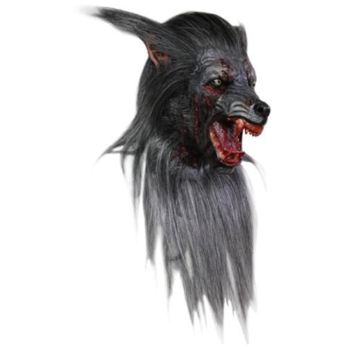 /black-wolf-mask/