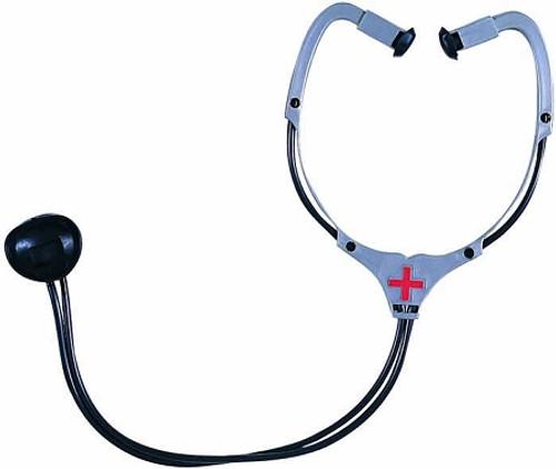 /doctors-stethoscope-plastic/