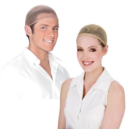 /fishnet-wig-cap-nude/