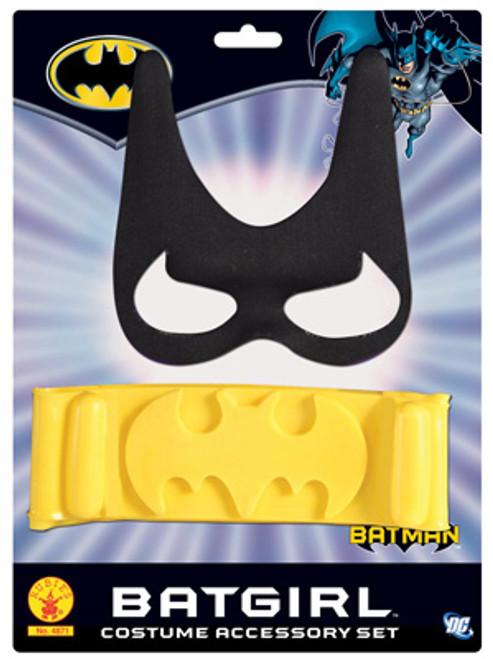 /batgirl-accessory-kit/