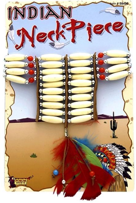 /native-american-neck-piece-necklace/