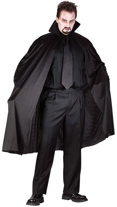 /black-cape-w-small-collar/