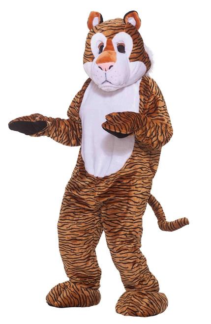 /deluxe-plush-tiger-mascot-rent-me-75/