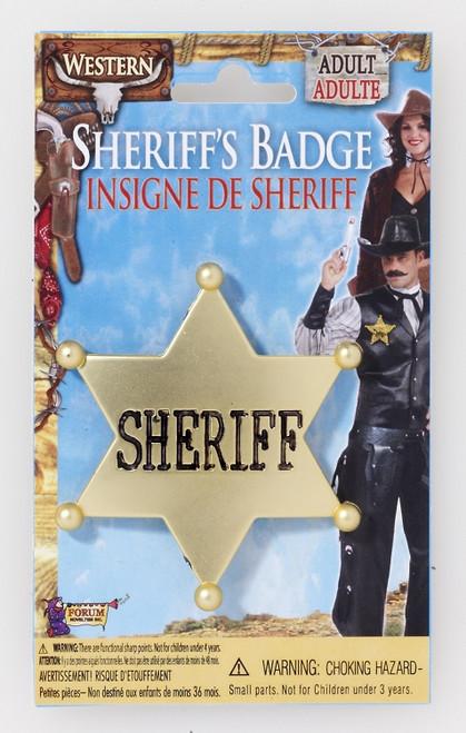 /wild-western-sheriff-badge-gold-66291/