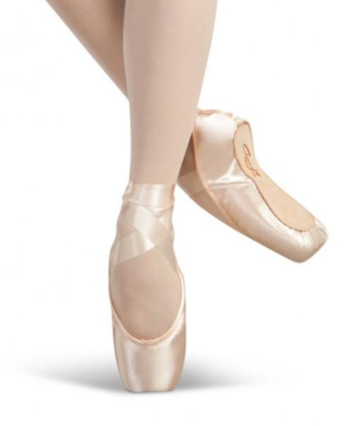 Aria Pointe Shoe