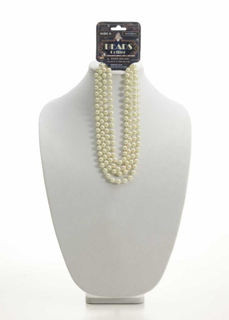 /roaring-20s-beads-72-beige/