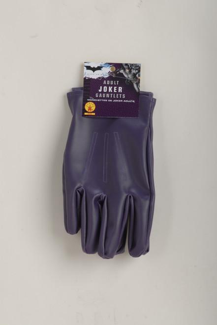 /the-joker-gloves-adult/